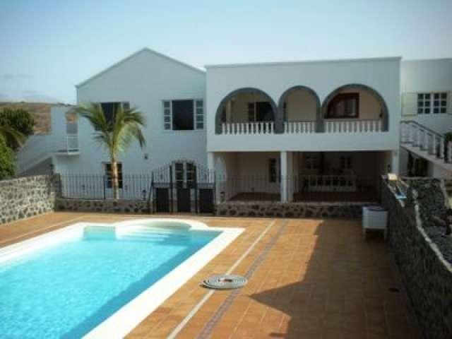 View all puerto del carmen holiday rental accommodation - Car rental puerto del carmen ...
