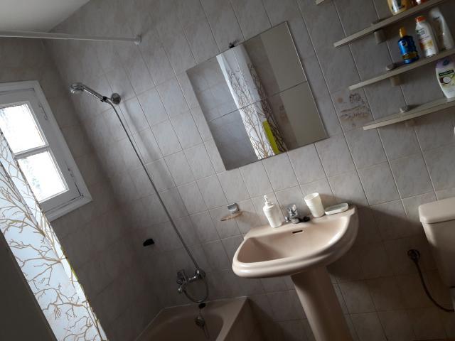 - Old Town apartment, Puerto del Carmen, Lanzarote