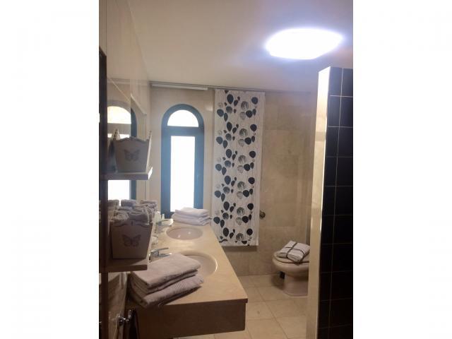 Bathroom - Riviera Park, Puerto del Carmen, Lanzarote