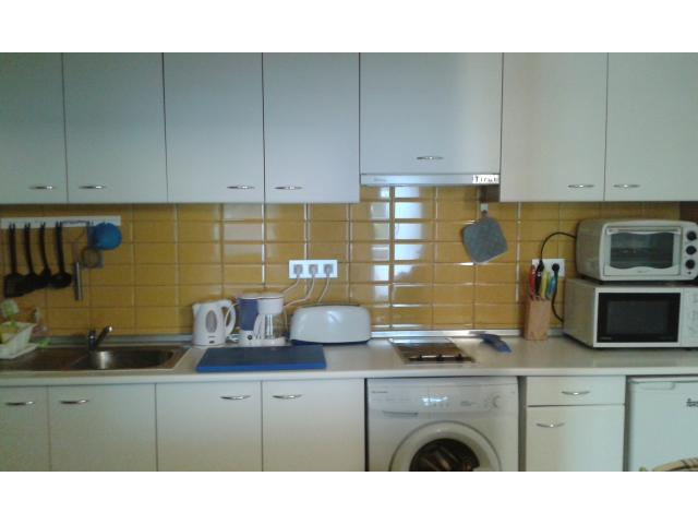 Home style fully equipped refurbished bungalow, Wi-Fi, AirCon, safe - Matagorda