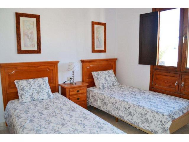 room - B9 Caleton Blanco, Puerto del Carmen, Lanzarote
