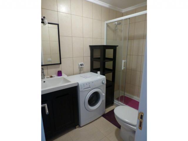 - Apartment Pelicanos, Puerto del Carmen, Lanzarote