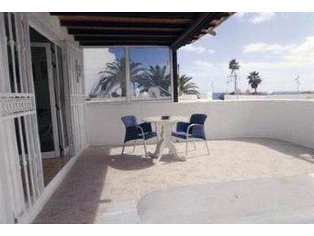 - PDC001 Victoria apartment, Puerto del Carmen, Lanzarote