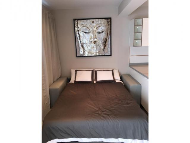 Sofa Bed - Casa de Gales, Puerto del Carmen, Lanzarote