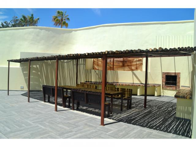 - Villa Forever, Puerto del Carmen, Lanzarote