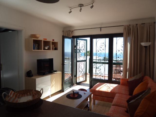 - Casa 261 . , Puerto del Carmen, Lanzarote