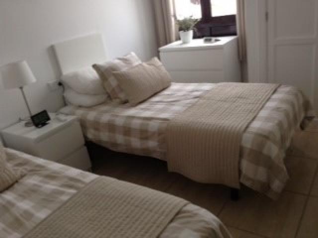 Bedroom  - Columbus 4A, Puerto del Carmen, Lanzarote