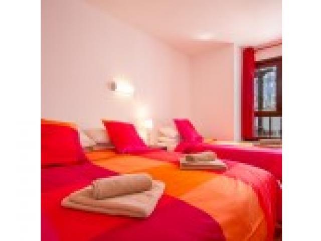 Bedroom  - Columbus 5A, Puerto del Carmen, Lanzarote