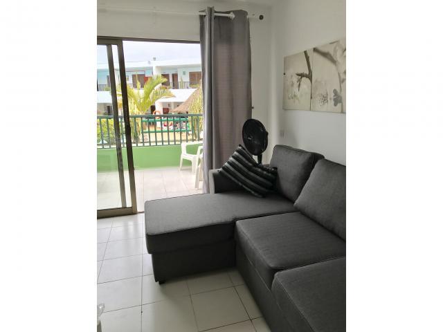 Living Space - La Florida 303, Puerto del Carmen, Lanzarote
