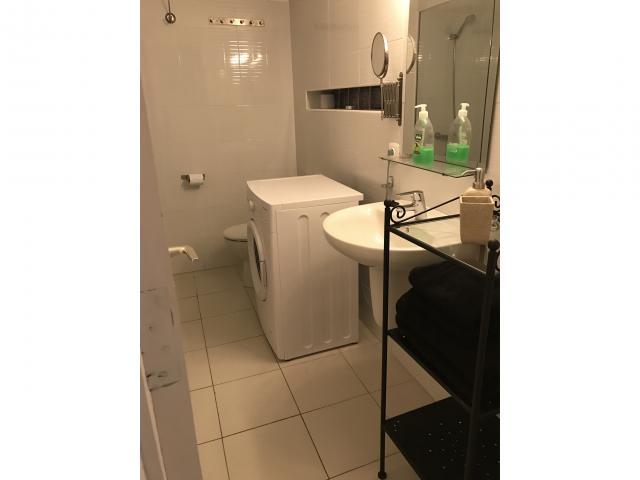 Bathroom - La Florida 303, Puerto del Carmen, Lanzarote