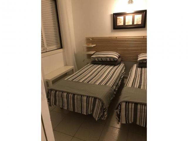 Bedroom - La Florida 303, Puerto del Carmen, Lanzarote