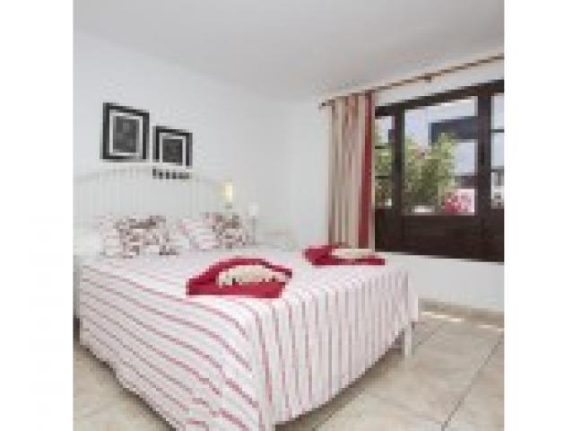 bedroom - Columbus 6B, Puerto del Carmen, Lanzarote