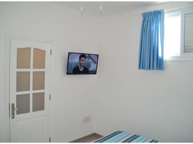 - Villa Sontrobat, Puerto del Carmen, Lanzarote