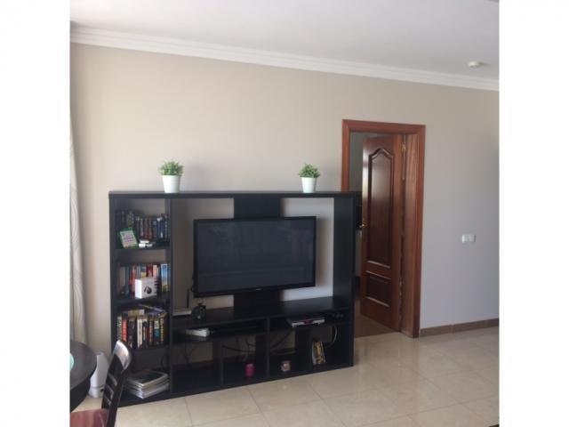 TV  - Riviera Park, Puerto del Carmen, Lanzarote