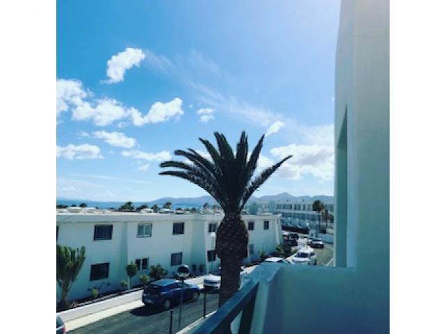 - Casa Haven, Puerto del Carmen, Lanzarote
