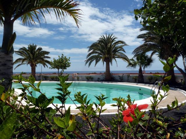 - Atalaya 2 bedroomed apartment, Puerto del Carmen, Lanzarote