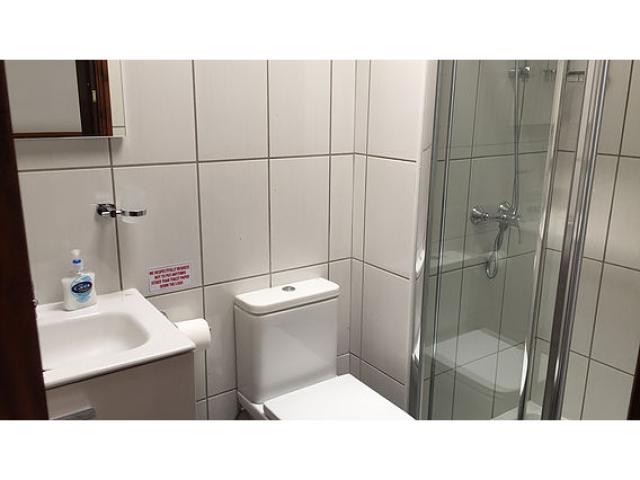 Bathroom 2 - Casa Ferra, Puerto del Carmen, Lanzarote
