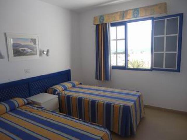 - PDC004 Atalaya, Puerto del Carmen, Lanzarote
