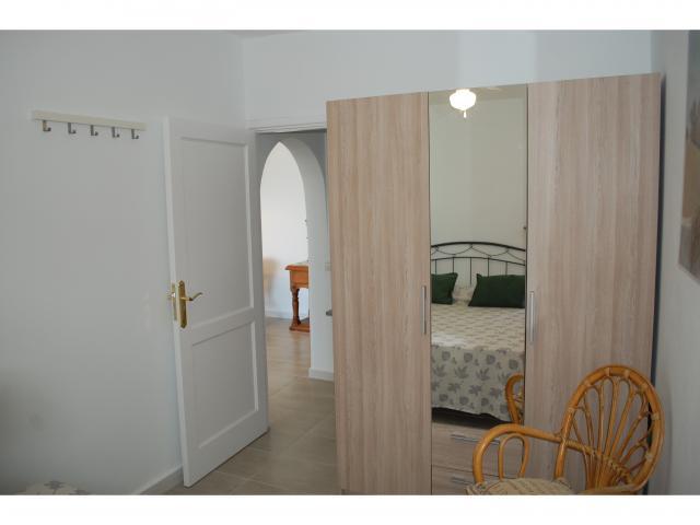 - Casa Arrigo, Puerto del Carmen, Lanzarote